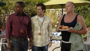 Watch Psych Online Full Episodes In Hd Free