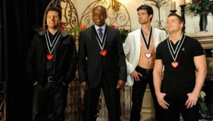 Watch Psych Online | Full Episodes in HD FREE