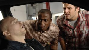 Watch Psych: S02E03 | Online